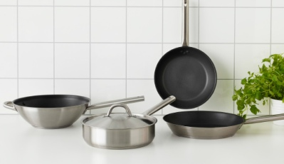 20151_cesr02a_IKEA365_cookware_PH121088