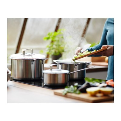 ikea-stock-pot-with-lid__0378928_PH124568_S4