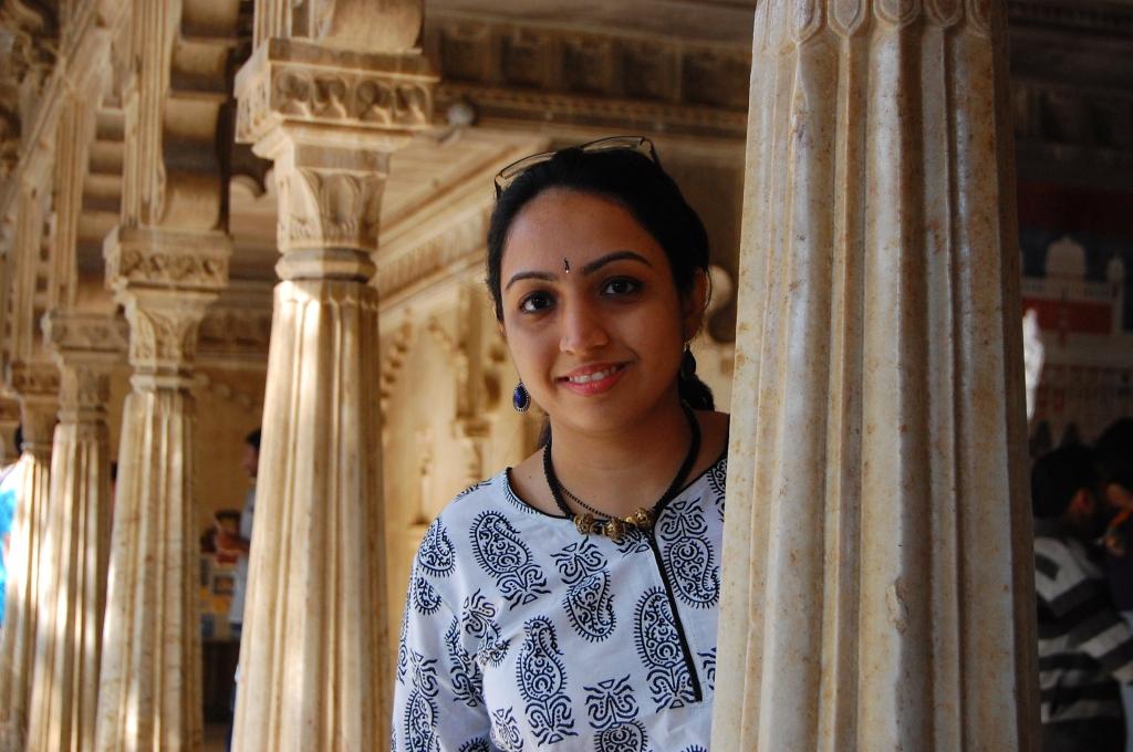 Udaipur (48)