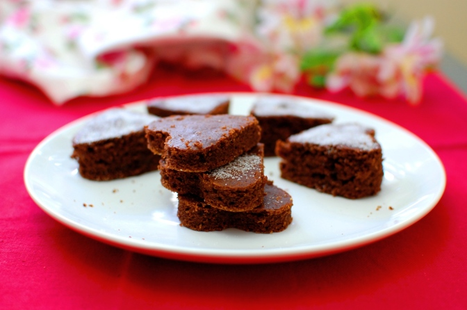 chocolate cake 8b