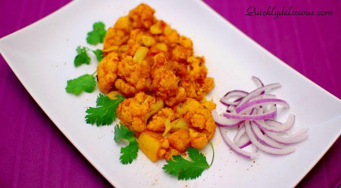 Cauliflower 5c