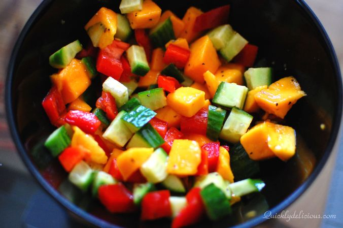 mango salsa (1)