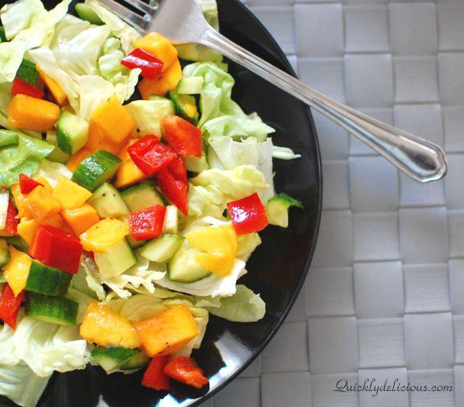 mango salsa (10)