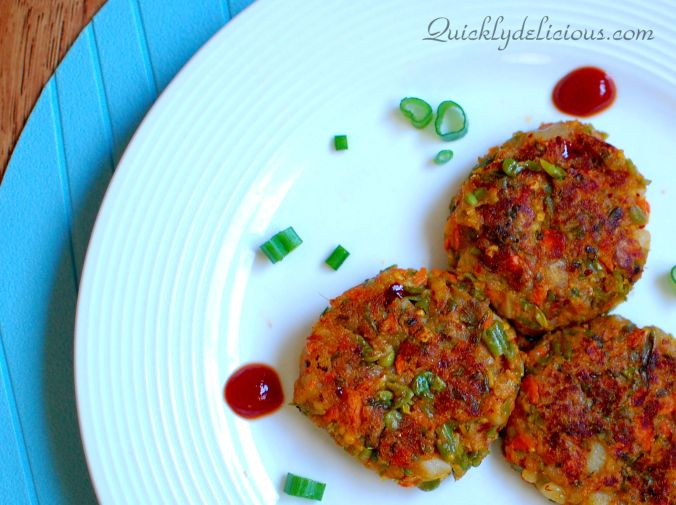 veggie patties schezwan 6