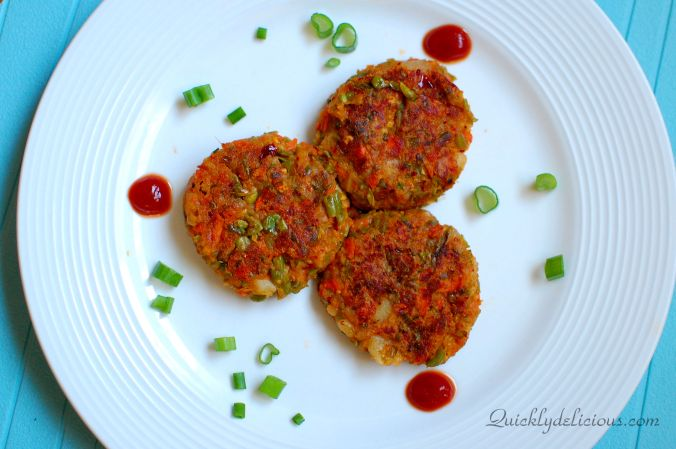 veggie patties schezwan4