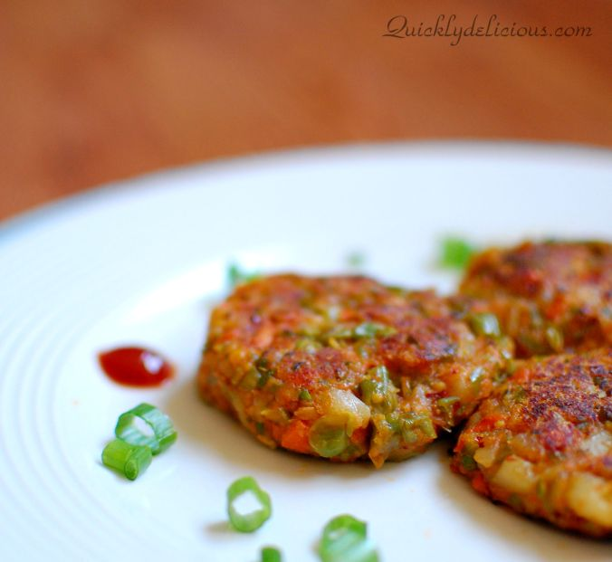 veggie patties schezwan6